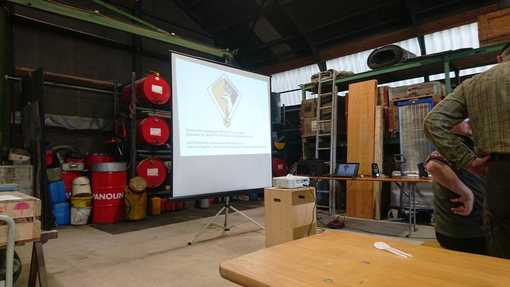 Fangschuss-Seminar_mit Kapo_SG_2018 (02)