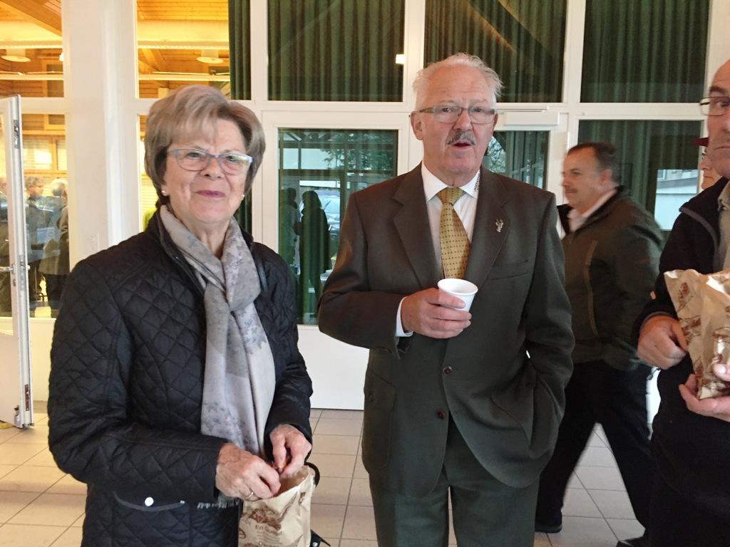 Hubertusmesse Wildhaus 2017 (4)