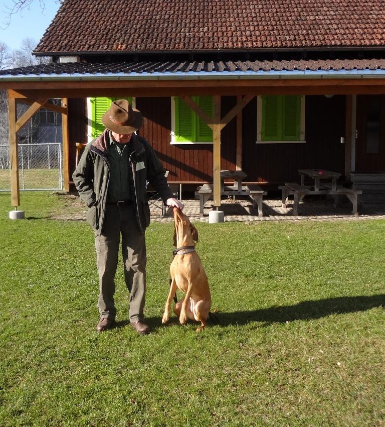 Jägerverein_Toggenburg_Hundegruppe_Übung_Rickenhof (16)