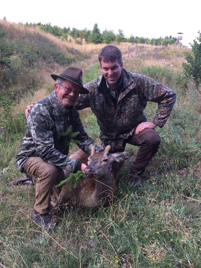 Impressioinen zur Jagd 2019 (36)