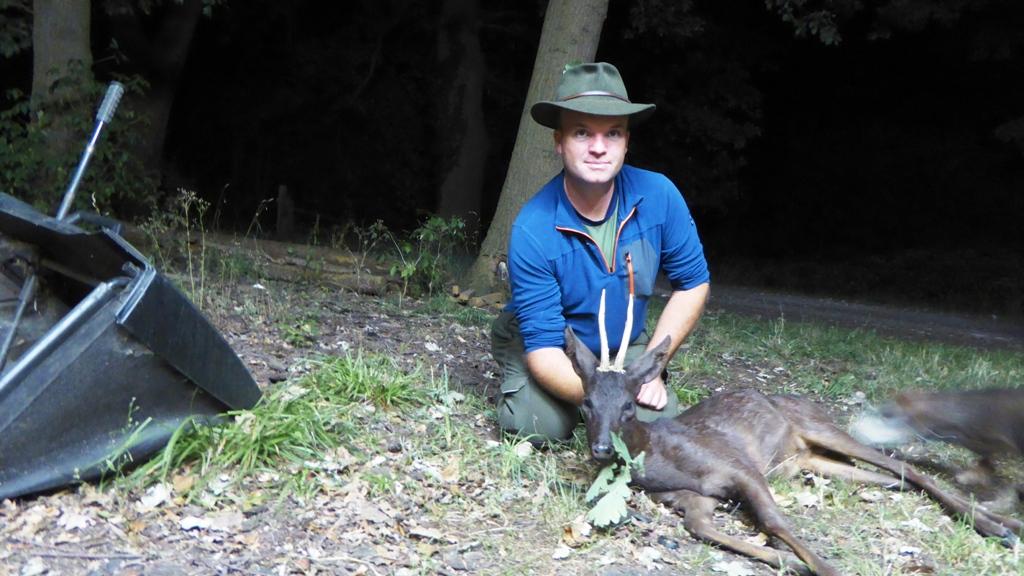 Impressioinen zur Jagd 2019 (37)