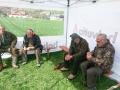 Jagdschiessen-JVT-in-Nesslau-Berstel-2019-14