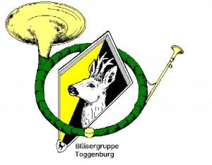 Bläsergruppe Signet
