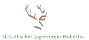 Jägerverein Hubertus
