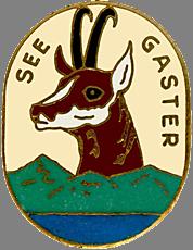 Jägerverein See und Gaster
