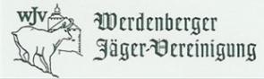 Werdenberger Jägerverinigung