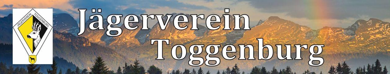 Jagd-Toggenburg.ch